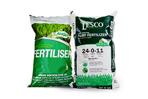 fertilizer-bags